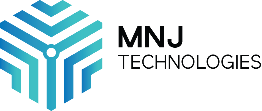 MNJ Technologies contract