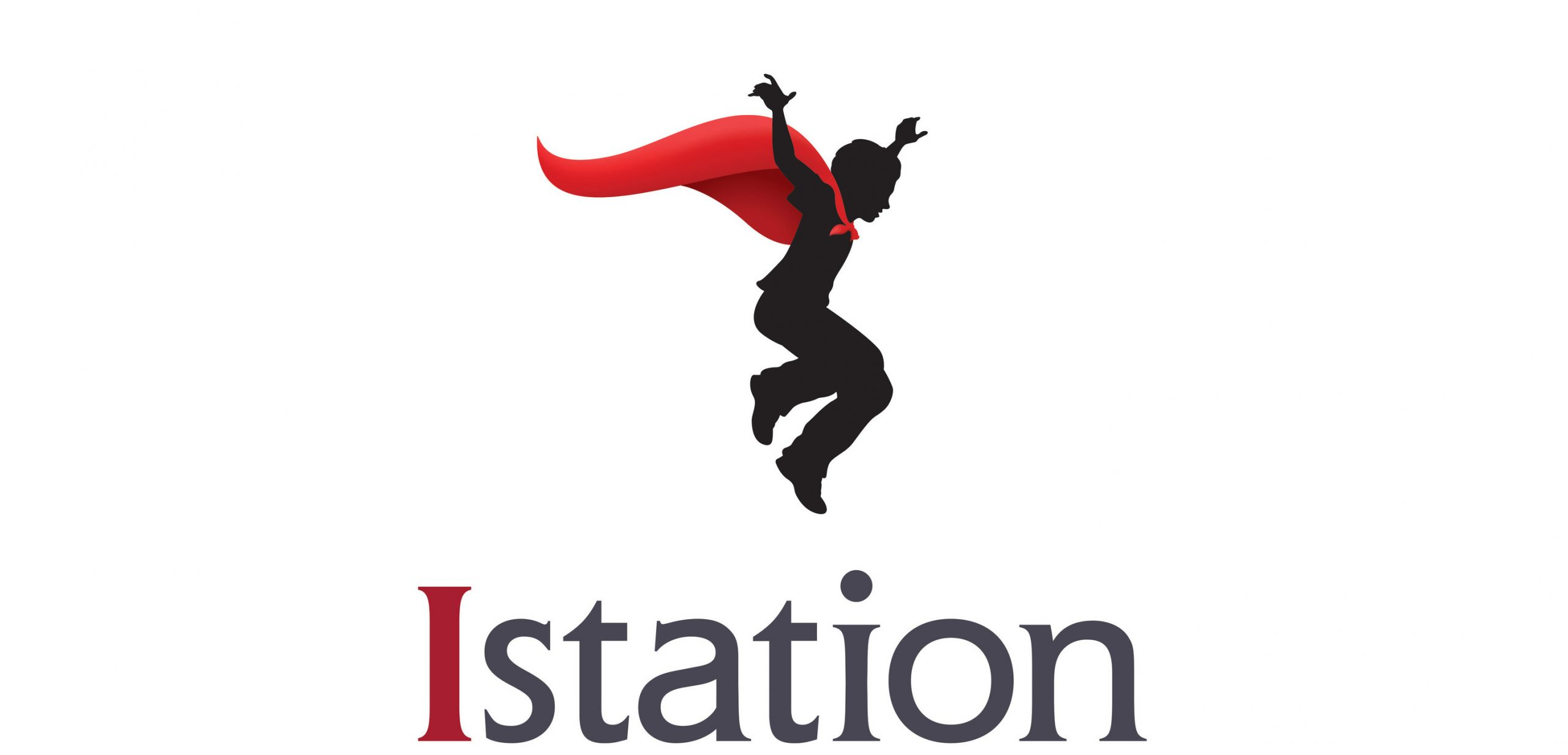 Istation contract