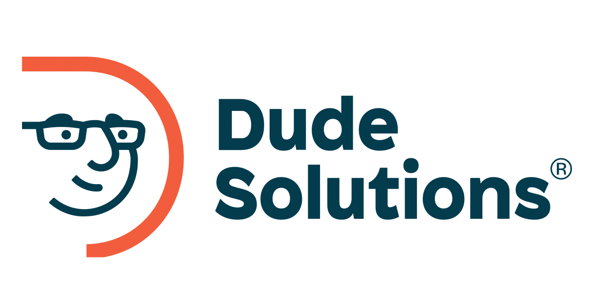 Dude Solutions contract