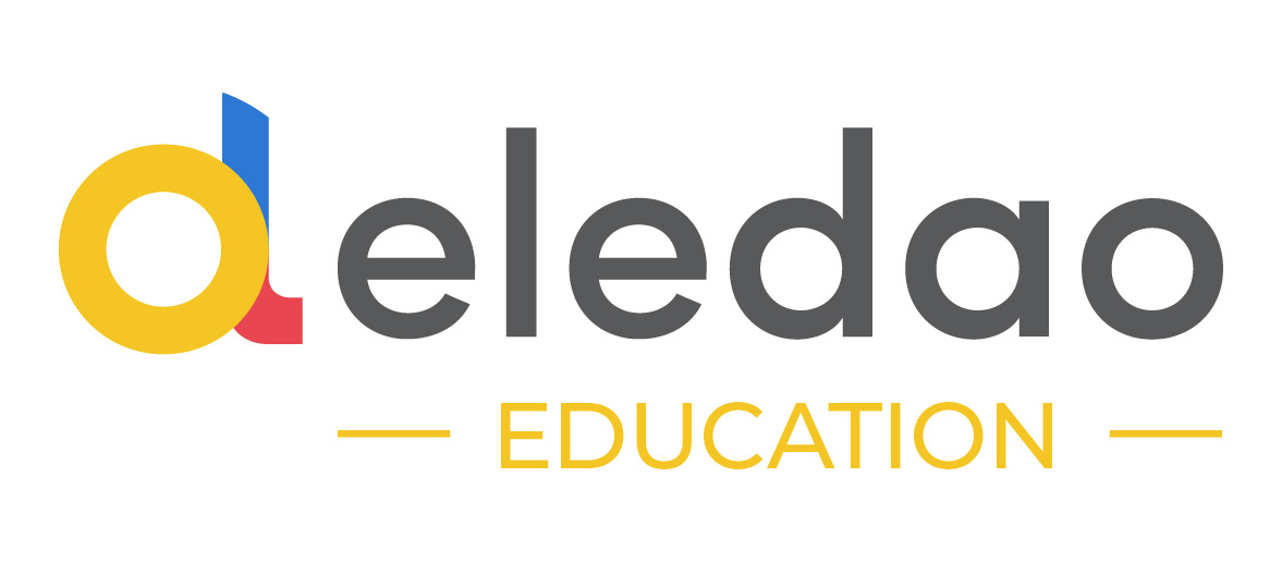 Deledao Education contract