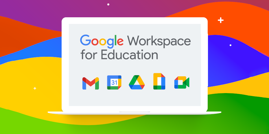 New Google Workspace for Education Editions & Pricing - ILTPP